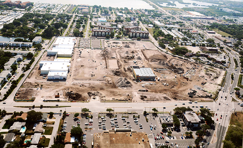 seminole-city-center-overview-photo