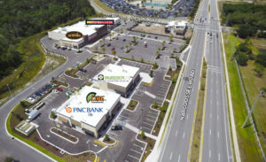 Shoppes-at-Nona-Place_Aerial